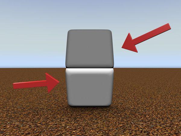 Shadow-Optical-Illusion