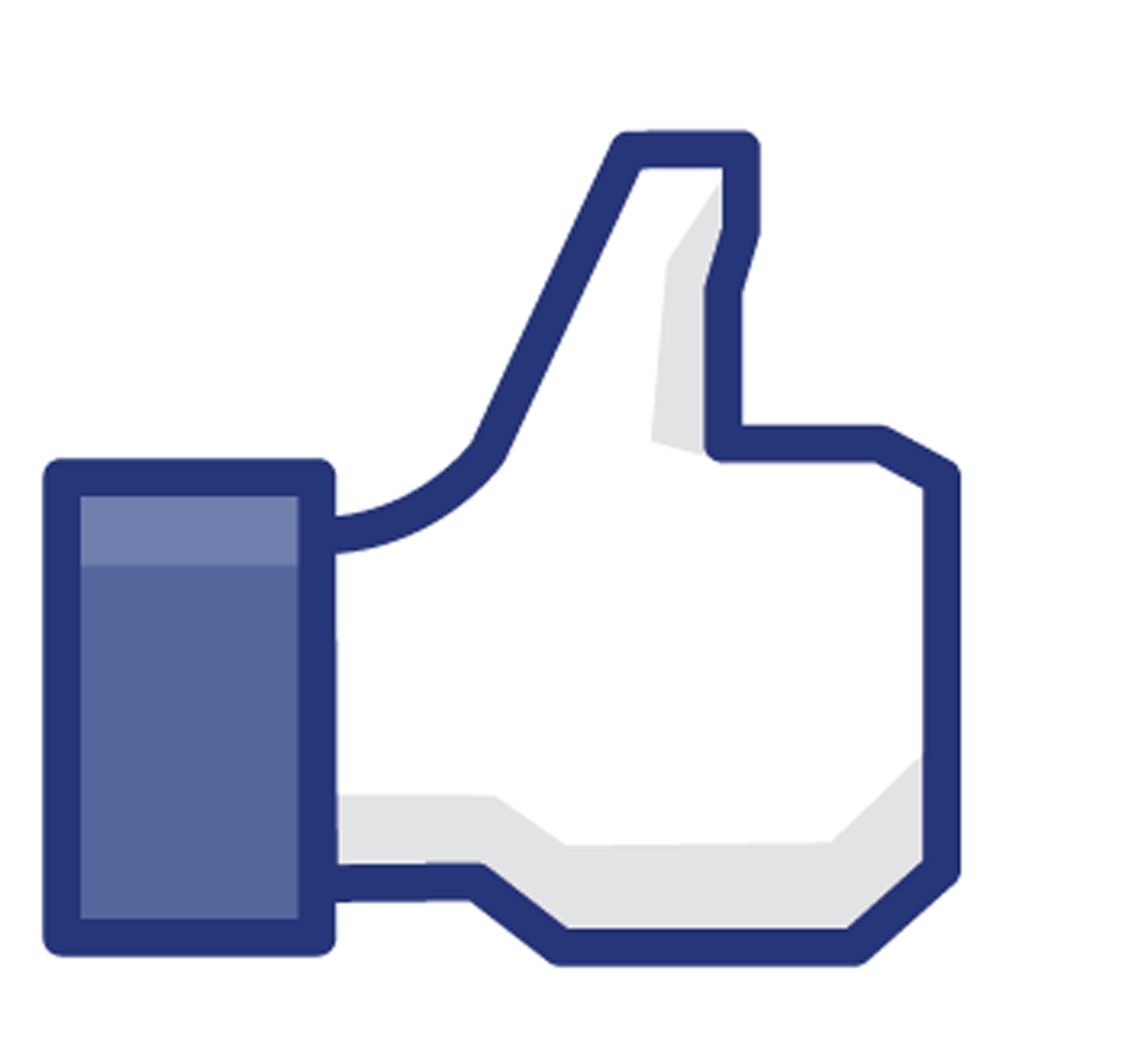 facebook_like_buton
