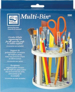multibin