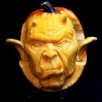 BrandyDavisPumpkin(resizedFacebook)