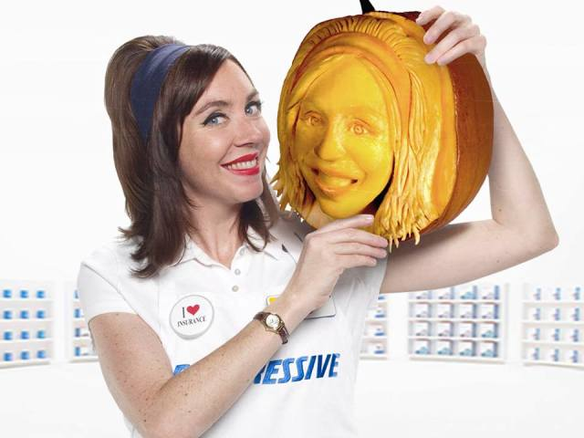 Flo pumpkin resized