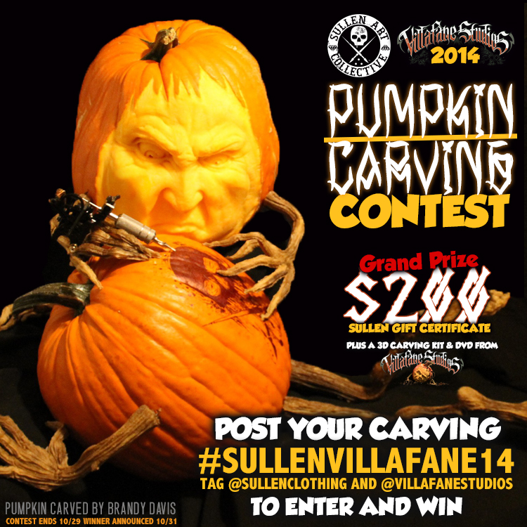 IG_CarvingContest2014_post1
