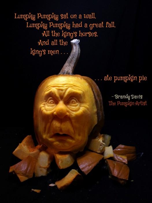 Lumpky Pumpky (r)